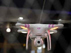 moore8活动海报-2015年无人机任务系统与设备大会