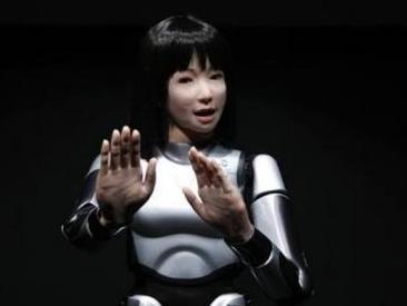 moore8活动海报-硬件专场——国际人形机器人研究进展