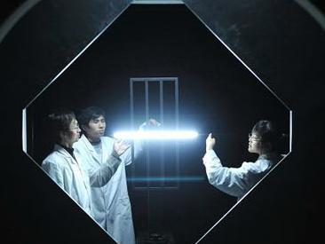 moore8活动海报-2015 首尔半导体LED创新应用方案巡回技术研讨会