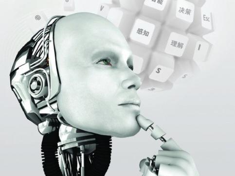 moore8活动海报-站在智能机器人的风口下:我的硬创从智能感知开始