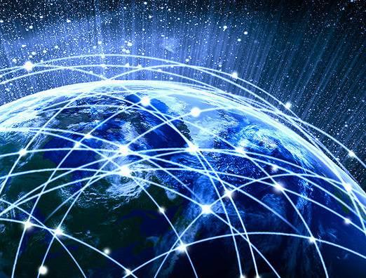 moore8活动海报-【活动邀请】瑞士电子与微技术中心·CSEM微电子宣讲会,全球四地巡回·上海站