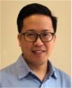 Clarence Yu.jpg