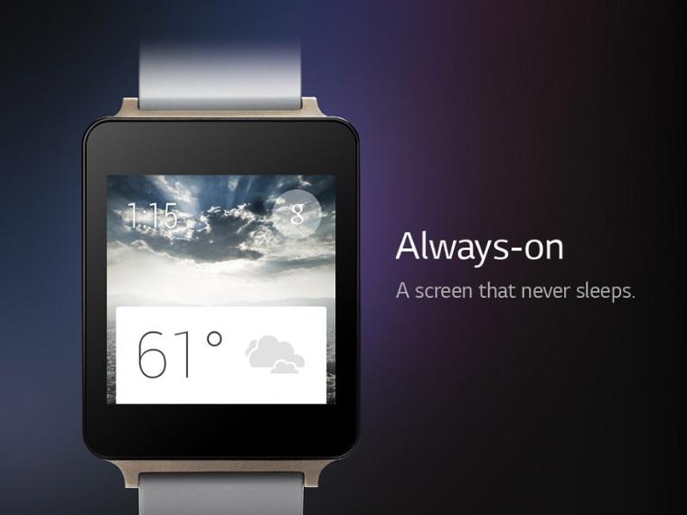 moore8活动海报-纯圆智能手表Ticwatch新品发布会