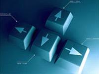 moore8活动海报-【4月03日 | 苏州】是德科技高速数字设计和测试研讨会