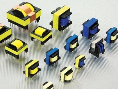 moore8活动海报-苏州晶方科技 #IC芯片快封打样# 推介会