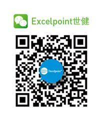 EP Wechat QR code.jpg