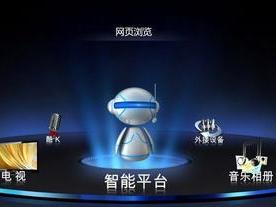 moore8活动海报-上海国际智能产业展