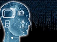 "moore8活动海报-2018人工智能开发者大会——""智无界.创有形 AI开发者如何利用软硬件技术融合实现创新""专题论坛"