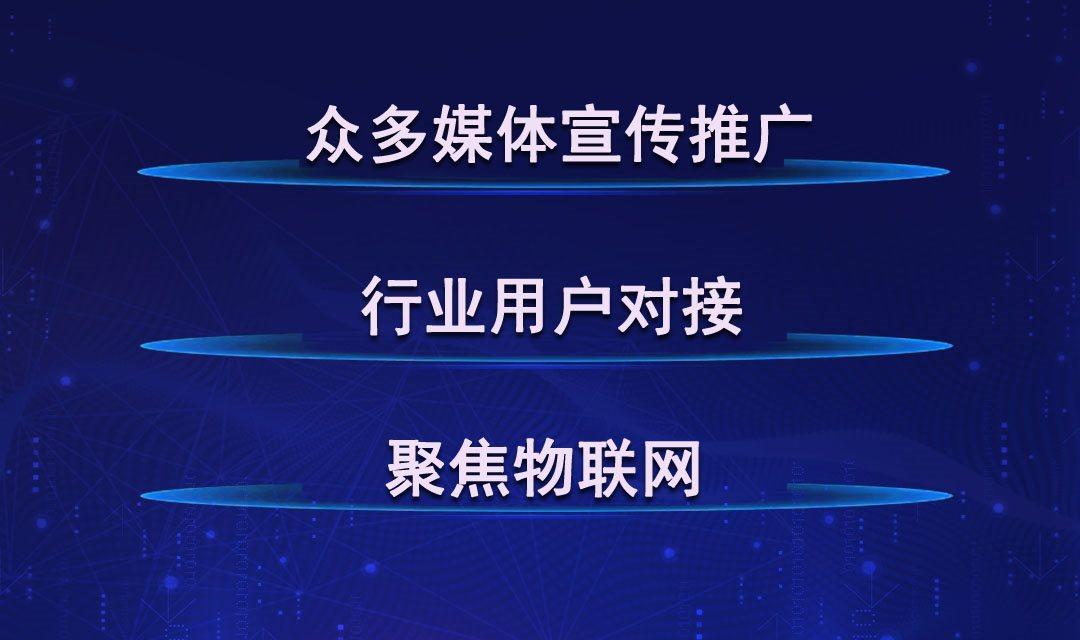 30463280550645961.jpg