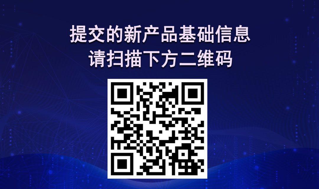 30783280553846160.jpg