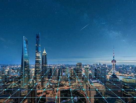 moore8活动海报-物联网 智慧城市 2019北京科博会议程排表