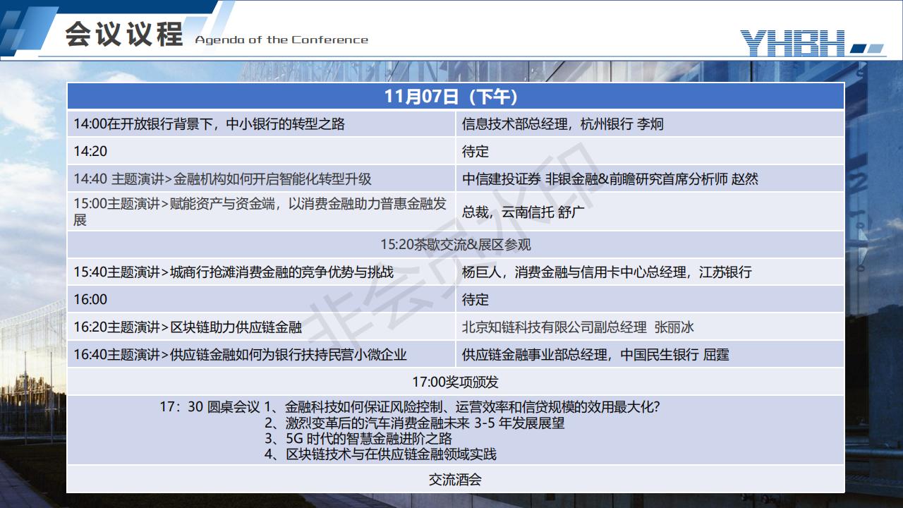 2019中国金融科技国际峰会修改版_08.png