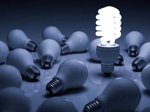 moore8活动海报-第三十一届全国照明电器材料大会暨LED照明产品供应链大会
