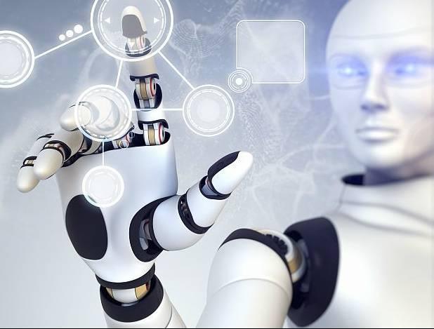 2020中国北京人工智能展览会9月启幕