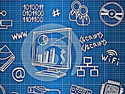 moore8活动海报-从创意到商品,智能硬件五个核心阶段的互联网思维