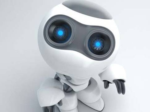 moore8活动海报-2015首届中国服务机器人产业创新与发展高峰论坛-南京