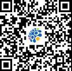 610260876d0c5-thumb.jpg