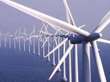 moore8活动海报-上海国际电力元件、可再生能源管理展览会