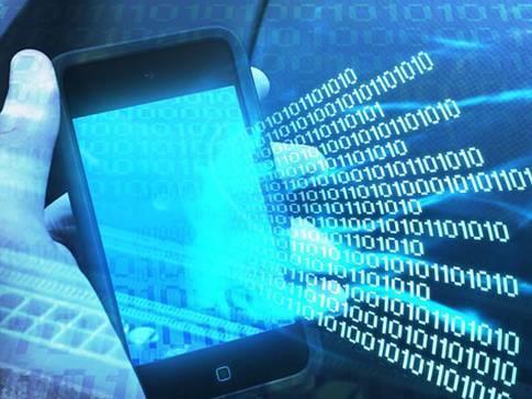 moore8活动海报-2015大数据、软件定义网络和网络功能的虚拟化、5G通信峰会