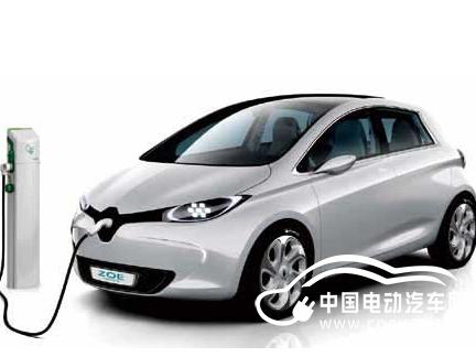 moore8活动海报-2015上海新能源汽车及电动车展览会